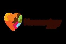 homestay-logo.png