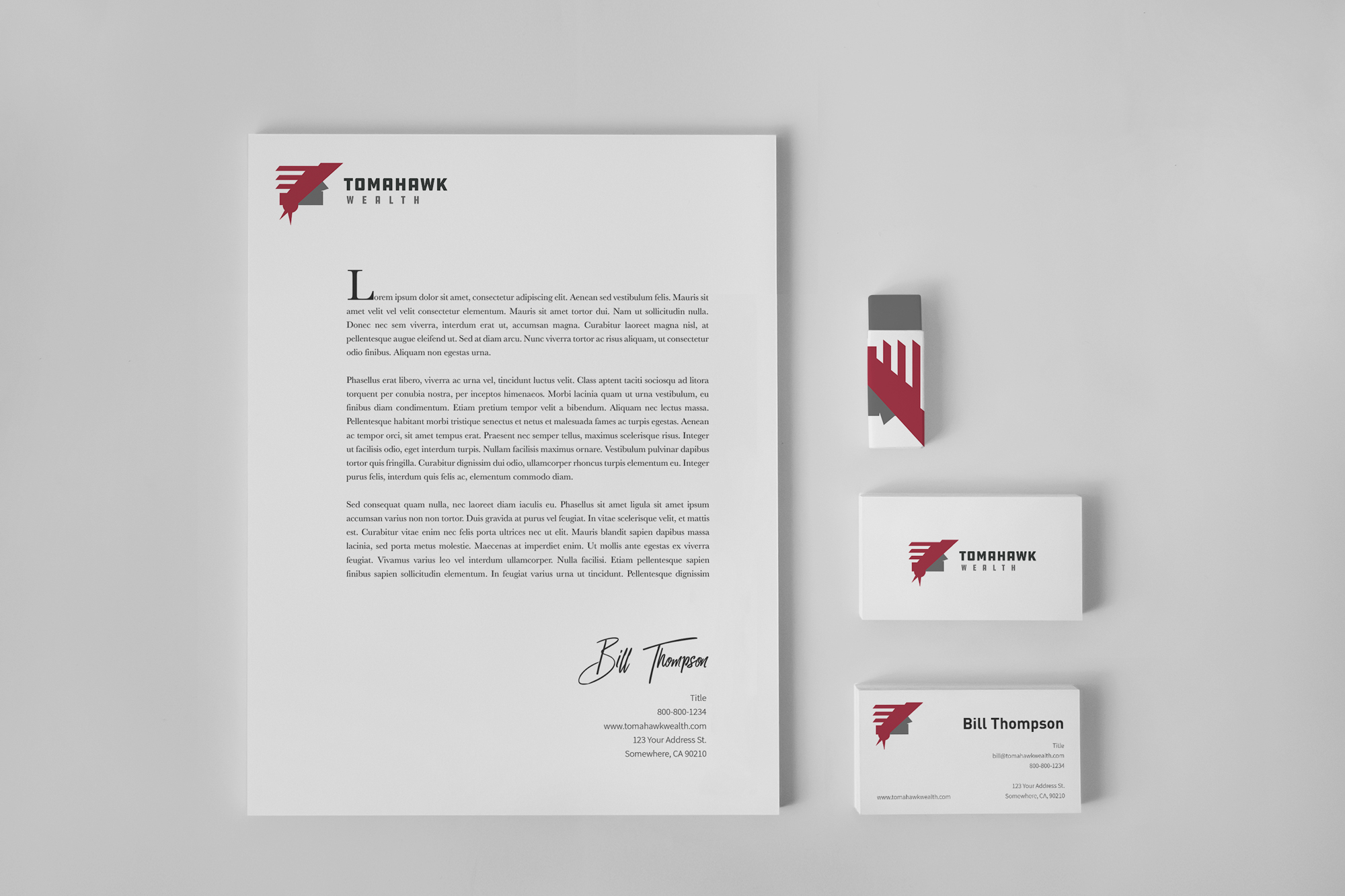 02_Branding-Identity-IV-Bill-Thompson