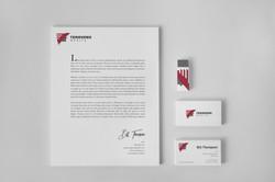 02_Branding-Identity-IV-Bill-Thompson