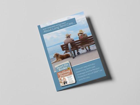 Consumer Brochure 1