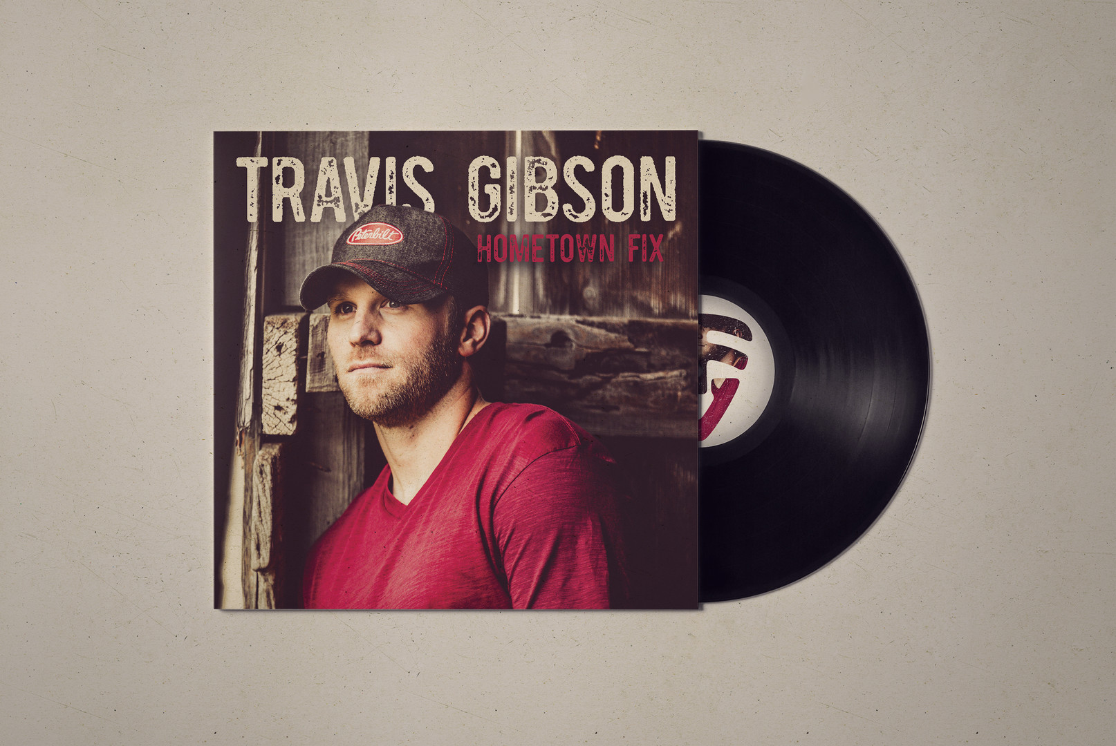 Travis-Gibson-Hometown-Fix-Cove-mockup.j