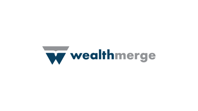 Wealthmerge_0.5x.png