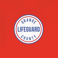 Lifeguard_OC_f1_2x_5167132a-115c-4ea0-a3