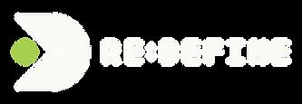 ReDefine-logo-hor=white-red.png