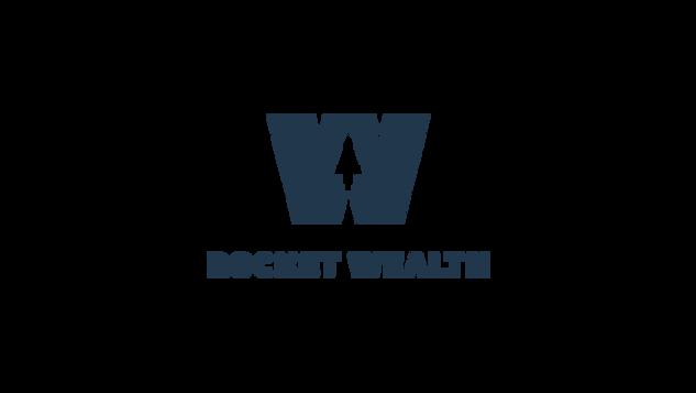 rocket_0.5x.png