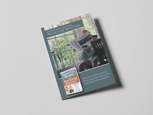 Consumer Brochure 3