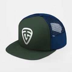 Trucker-Cap-Front-green-blue.jpg