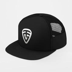 Trucker-Cap-Front-black.jpg