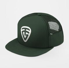 Trucker-Cap-Front-green.jpg