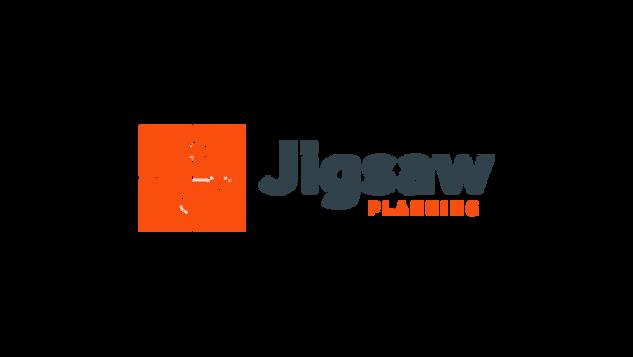 JigsawPlanning_0.5x.png
