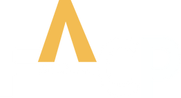 facp logo white with gold A.png