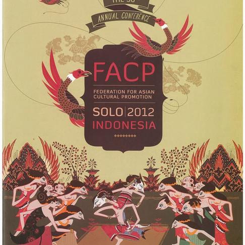 30th FACP Annual Conference