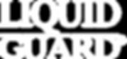 liquidguard logo.png