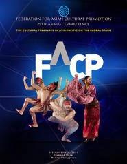 29th FACP Annual Conference