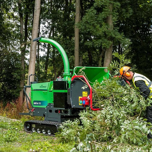 tree cuttings_edited.jpg