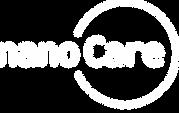 nanocare logo white.png