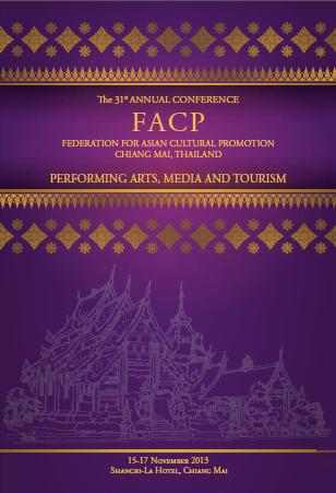 31st FACP Annual Conference