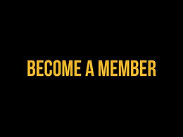 Join our Global Community