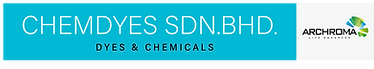 CHEMDYES LOGO hopefuly final.png