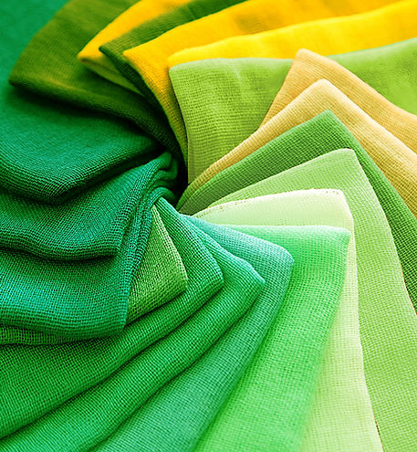 dye green.jpg