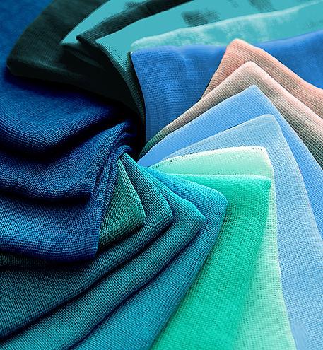 dye blue.jpg