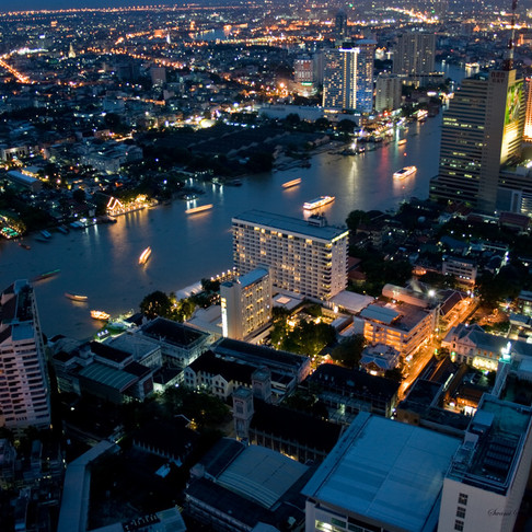 FACP Conference 2017 details in Bangkok