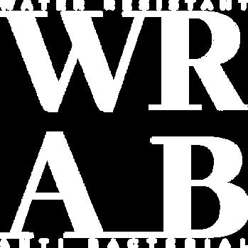 wrab logo white.png