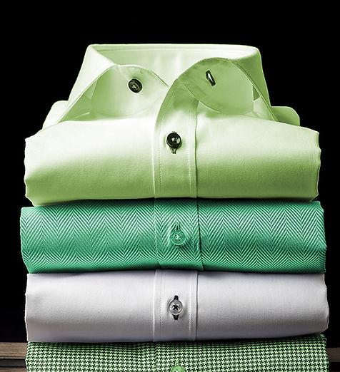 pile up shirt green.jpg