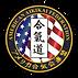 Logo_American-Aikido-Federation.png