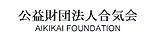 aikikaifoundation.png
