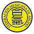 Logo_Federacion-Mexicana-de-Aikido.png