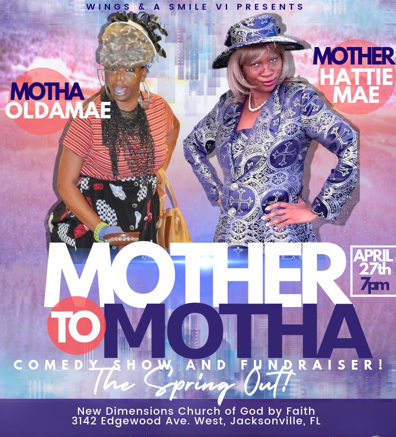 Mother to Motha social media.png