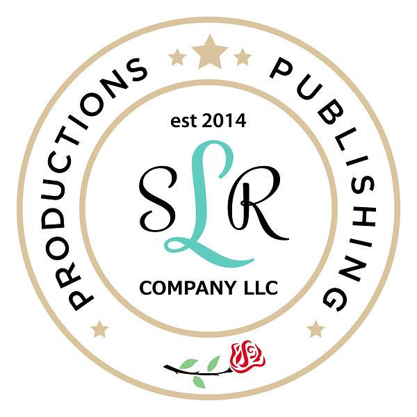SLR Company LLC 2.jpg