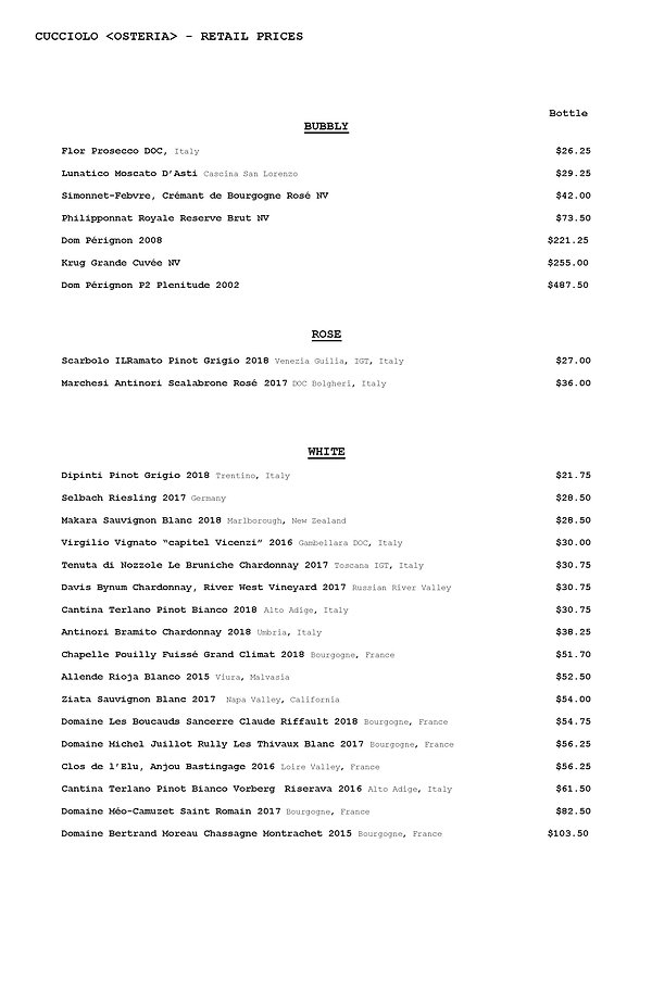 Wine list 20_01_30 Retail Pricing_Page_1