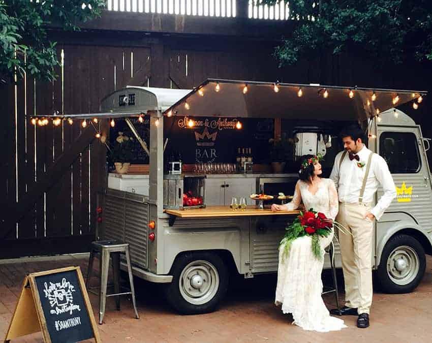 food-trucks-para-bodas-3.jpg