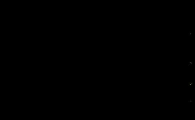 タイスケ_アートボード 1.png