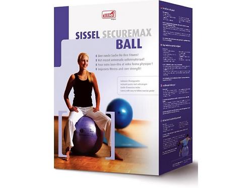 Gymnastický míč Securemax pro děti