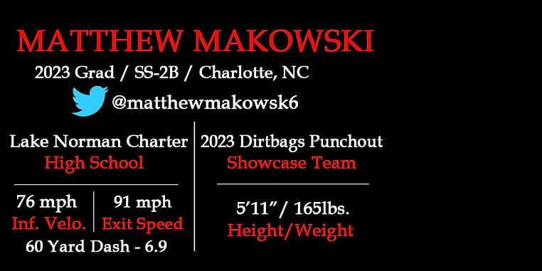 MatthewMakowski copy.jpg