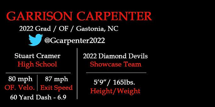 Garrison Carpenter.jpg