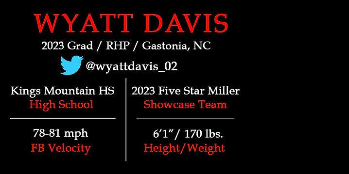 Wyatt Davis.jpg