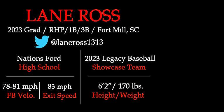 Lane Ross.jpg