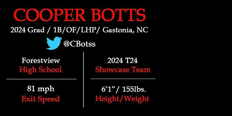 Cooper Botts.jpg