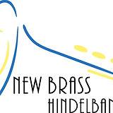 New_Brass_Hindelbank_cmyk_bearbeitet_bea