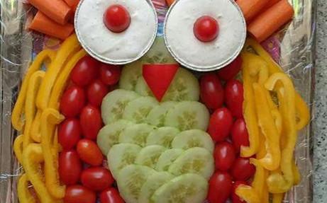 Gemüseeule.jpg