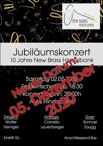 Flyer_Datumanderung.jpg