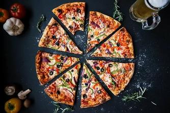 pizza-3007395__340.webp