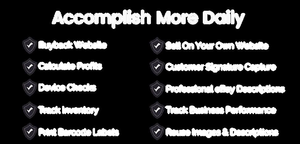 Ebay Wesbite List (2).png