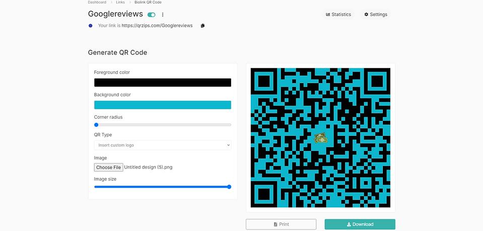 3web1 qr code maker.png