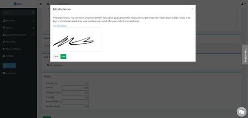 3web1 signature capture.webp
