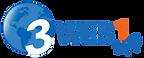 Copy of 3web1 App.png